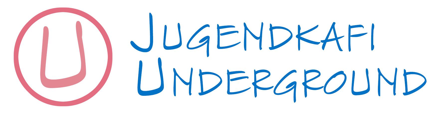 Jugendkafi Underground
